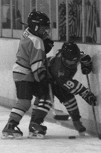 Derek-hockey2